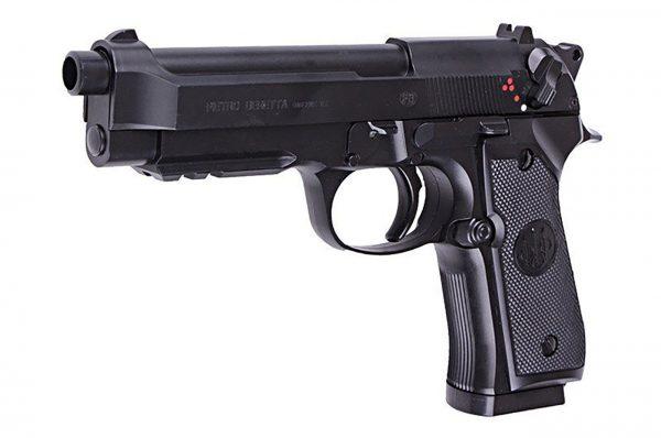 Replika pistoletu