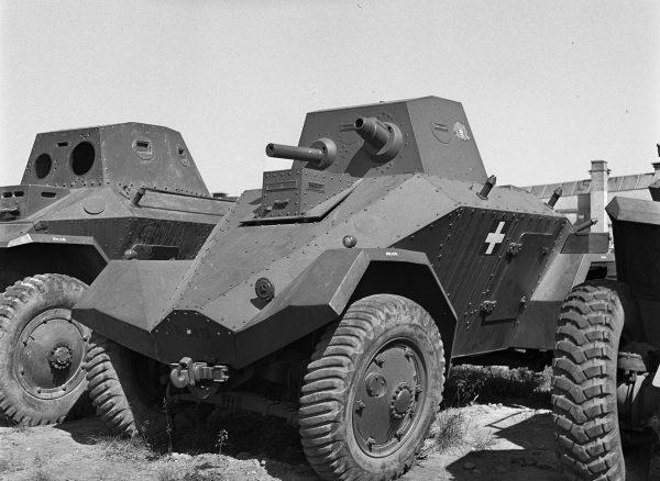 39M Csaba lub jego prototyp