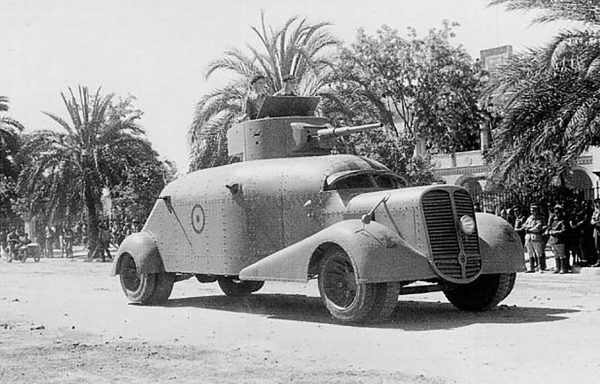 Hispano Suiza MC-36