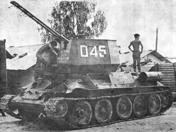 Type 63/65