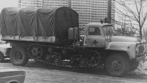BWSM-80