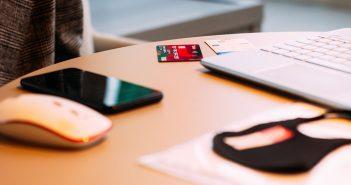 Dlaczego warto zainwestować w Internet mobilny?