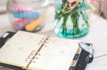 5 argumentów, które sprawią, że zaczniesz korzystać z planera