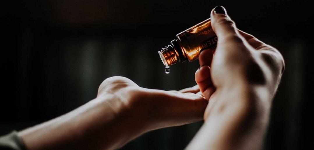Kosmetyki z konopiami – kto powinien je stosować?
