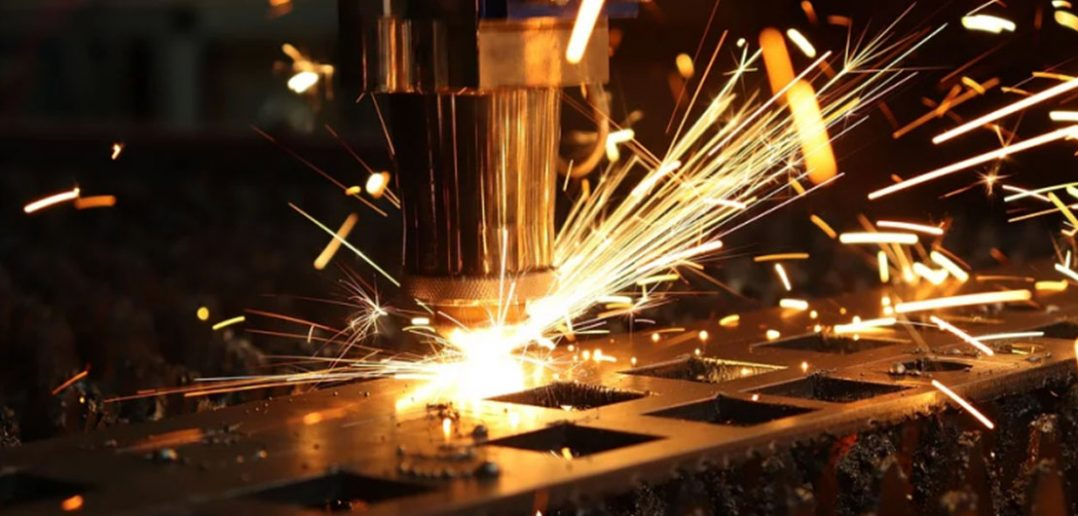 Na czym polega praca operatora obrabiarek CNC?
