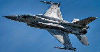 31. Baza Lotnictwa Taktycznego (15.06.2021) – galeria