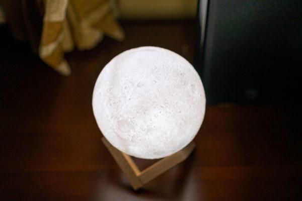 Aurelis Lunar