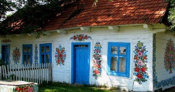 Weekend na południu Polski - 6 ciekawych miejsc